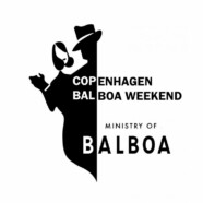 Copenhagen Balboa Weekend 2020 – May 29-31th