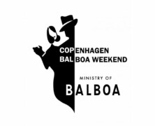 Copenhagen Balboa Weekend – in Autumn 2021…